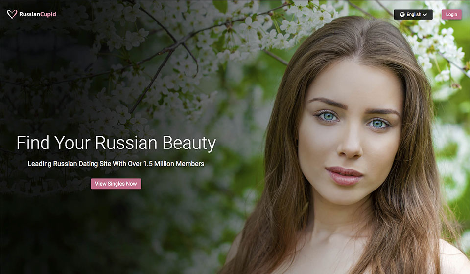 RussianCupid Review 2021